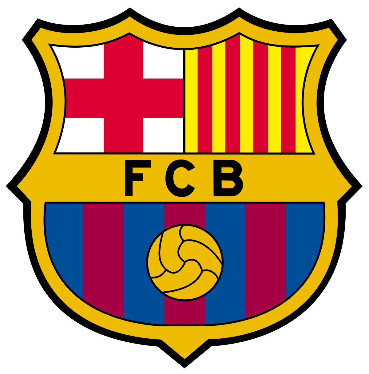 Barcelona - An Introduction to Traveling to Barca