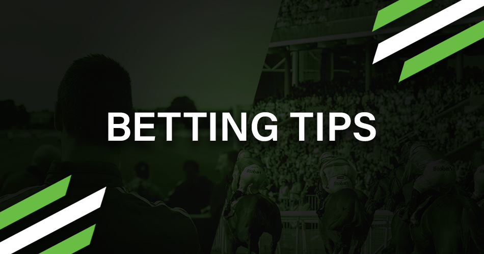 Betting Tips - Soccer Betting Tips Today