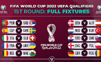 Fifa Cup 2022