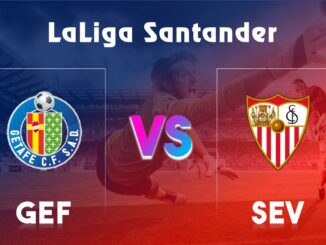 GEF vs SEV Dream11 Prediction and Betting Tips