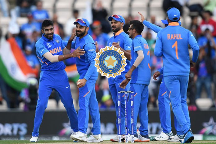 ENG vs IND 3rd Test: Prediction Dream11 - India Tour of England 2021